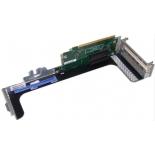 серверный аксессуар Lenovo System x 3650 M5 PCIE Riser 2 X8 FH, FL (00ka498)