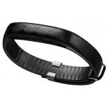 фитнес-браслет Jawbone UP2, черные