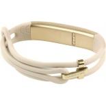 фитнес-браслет Jawbone UP2, золотистые