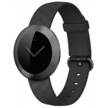 фитнес-браслет Huawei Honor B0, чёрные