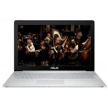 Ноутбук ASUS ZenBook Pro UX501VW-FI234R