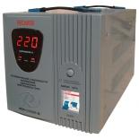 Стабилизатор напряжения Ресанта ACH-12000/1-Ц, 12кВт