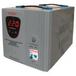 Стабилизатор напряжения Ресанта ACH-3000/1-Ц, трехфазный