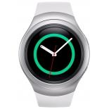 Умные часы Samsung GEAR S2 Sports, белые
