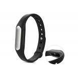 фитнес-браслет Xiaomi Mi Band 1S Pulse, черный