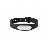 фитнес-браслет Xiaomi Mi Band Style, черный