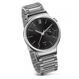 Умные часы Huawei Watch Classic Stainless Mercury-G00 55020701, серебристые