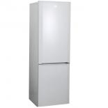 холодильник Beko CN 327120 белый