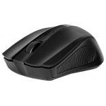 мышка Sven RX-300 Wireless, черная