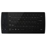клавиатура Upvel UM-517KB для SmartTV