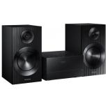 музыкальный центр Micro Samsung MM-J330