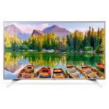 телевизор LG 55 LH609V