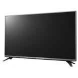 телевизор LG 49LH541V, цвет металл