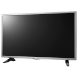 телевизор LG 32 LH520U