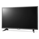телевизор LG 49LH513V, серый