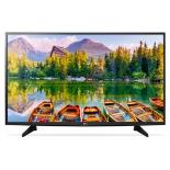 телевизор LG 32 LH513U
