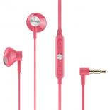 наушники Sony STH30, розовые