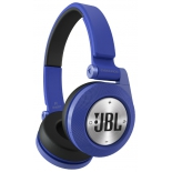 гарнитура bluetooth JBL Synchros E40BT Bluetooth, синяя