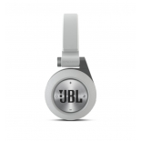 гарнитура bluetooth JBL Synchros E40BT Bluetooth, белая