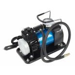 компрессор Rolsen RCC-230