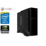 системный блок CompYou Pro PC P273 (CY.536231.P273)