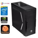 CompYou Pro PC P273 (CY.532300.P273), купить за 72 730 руб.