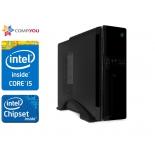 системный блок CompYou Office PC W170 (CY.531989.W170)