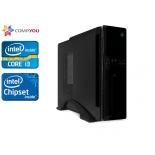 системный блок CompYou Office PC W170 (CY.507511.W170)