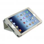 чехол для планшета IT Baggage для iPad mini 4, белый
