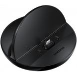 док-станция для планшета Samsung EE-D3000, черная