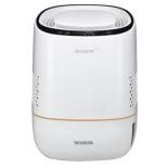 очиститель воздуха Winia AWI-40PTOCD(RU), белый