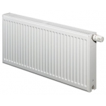 радиатор отопления Dia Norm Purmo Compact 22-200-1000 (панельный)