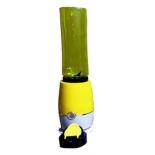 блендер Irit IR-5512, зеленый