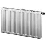 радиатор отопления Dia Norm Compact 11-500- 400 (панельный)