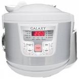 мультиварка Galaxy GL 2641, Белая