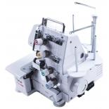 Оверлок Kromax VLK Napoli 2900  (1200 стежков/мин)
