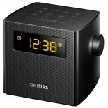 Радиоприемник Philips AJ4300B/12 (пластик)