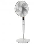 вентилятор Midea MVFS4013 (напольный)