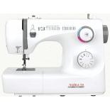 Швейная машина Chayka 735 (электромеханическая)