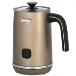 капучинатор De Longhi EMFI.BZ, для кофемашины
