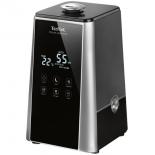 Увлажнитель Tefal Aqua Perfect HD5230F0, ультразвуковой
