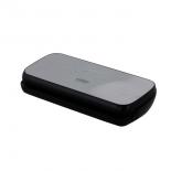 упаковщик для продуктов Caso TouchVac, вакуумизатор