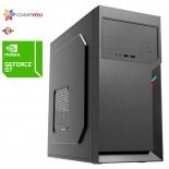 системный блок CompYou Home PC H557 (CY.602591.H557)