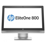 моноблок HP EliteOne 800 G2 All-in-One Touch