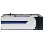 товар Лоток для бумаги и печатных материалов высокой плотности HP Color LaserJet 500 листов (CF084A)