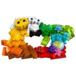 конструктор LEGO Duplo Времена года, 10817