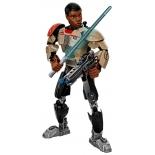 конструктор LEGO Star Wars Финн (75116)