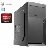 CompYou Home PC H575 (CY.592815.H575), купить за 33 799 руб.