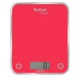 кухонные весы Tefal BC 5003V1 (электронные)