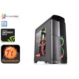 CompYou Game PC G777 (CY.591504.G777), купить за 44 340 руб.